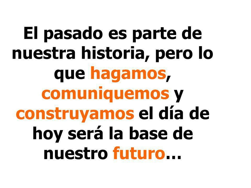 GfK ColombiaLa percepción de un país en un mundo de paradojaJulio 2010 14 El pasado es parte de nuestra historia, pero lo que hagamos, comuniquemos y construyamos el día de hoy será la base de nuestro futuro…
