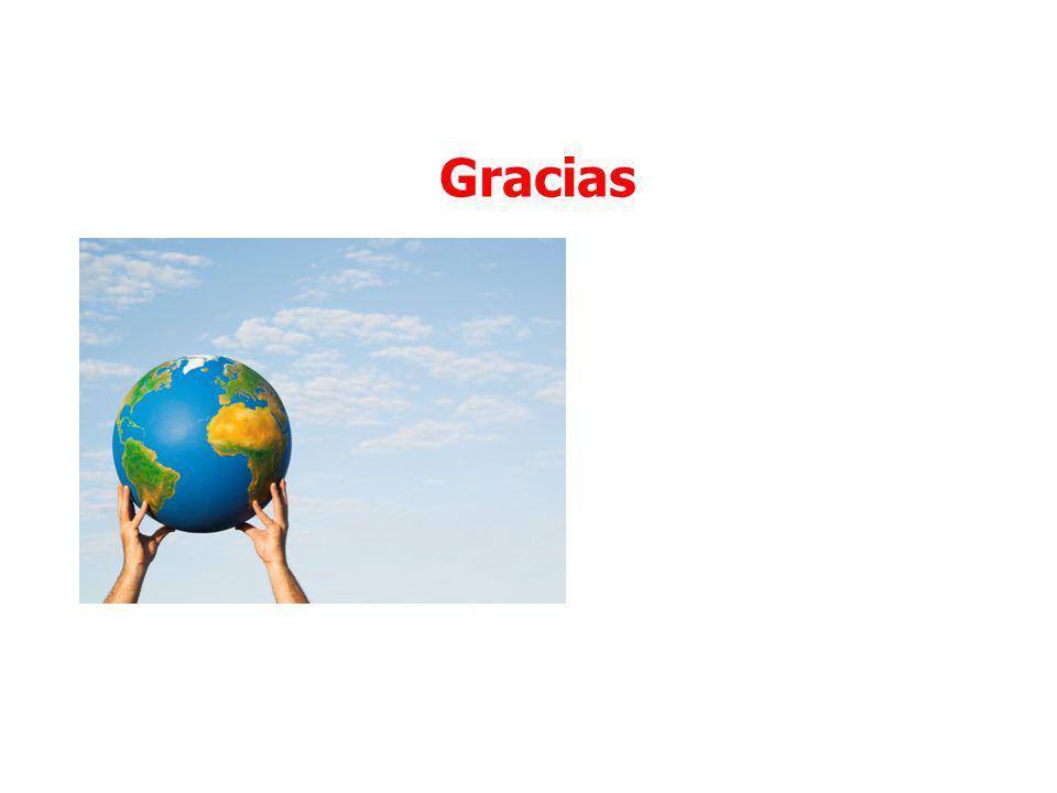 GfK ColombiaLa percepción de un país en un mundo de paradojaJulio 2010 Gracias
