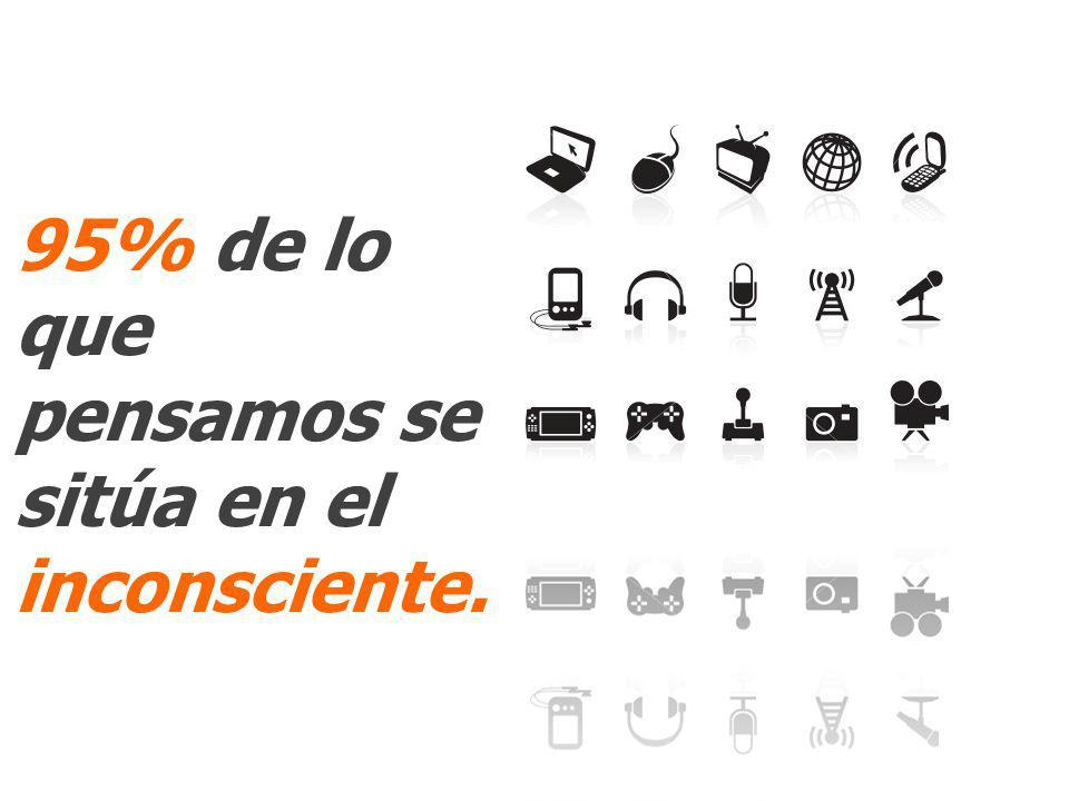 GfK ColombiaLa percepción de un país en un mundo de paradojaJulio 2010 El marketing NO es una batalla de productos / servicios / países, es una batalla de percepciones .