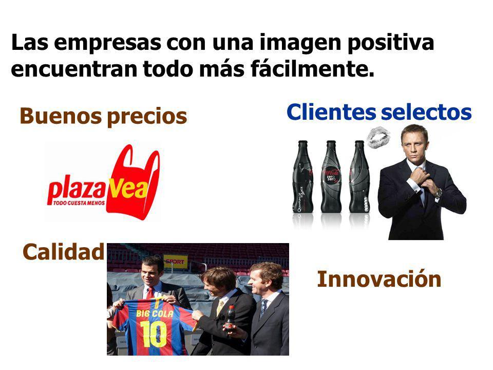 GfK ColombiaLa percepción de un país en un mundo de paradojaJulio 2010 Las empresas con una imagen positiva encuentran todo más fácilmente.