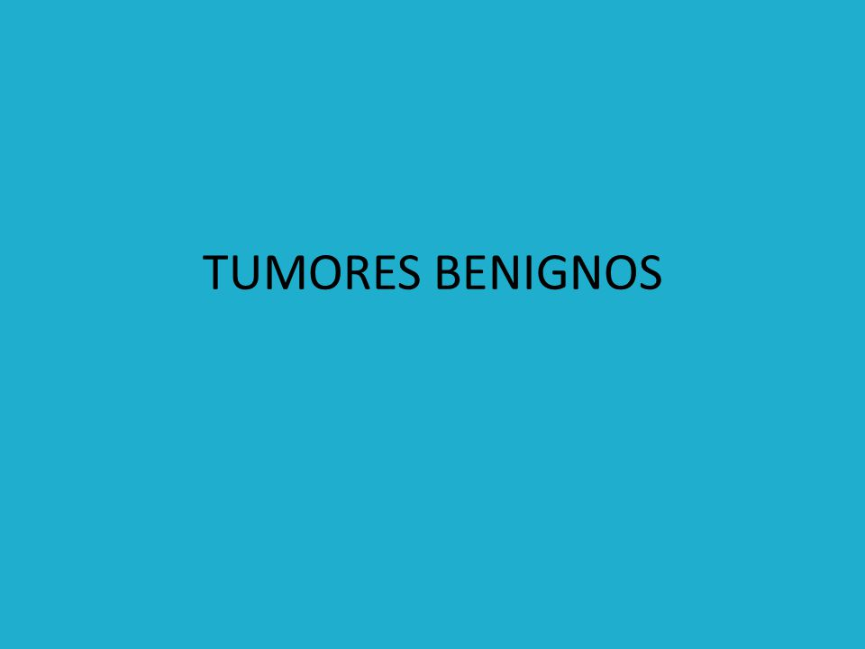 10% de los leiomiomas del tracto gastrointestinal 1/3 medio e inferior Hombres 20-70 años Intramurales, bien circunscrito y rara vez presenta degeneración maligna Disfagia y odinofagia Estudio con bario defecto de llenado semilunar con borden bien definidos y mucosa intacta Endoscopia protusión de la mucosa normal Tx: resección LEIOMIOMA