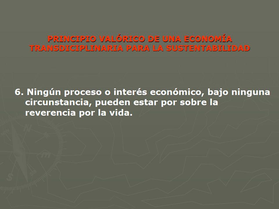 Fuentes consultadas Max-Neef - El Desarrollo a Escala Humana -1986 Necesidades y satisfactores – Matriz de necesidades (Pag.