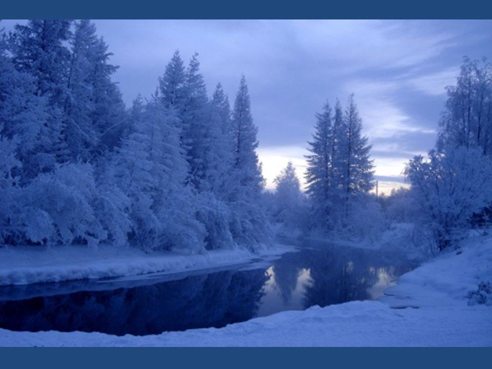 Curiosamente el nombre Oymyakon significa agua que no se congela y es por la presencia de una fuente de aguas termales que resultó ideal para la insta