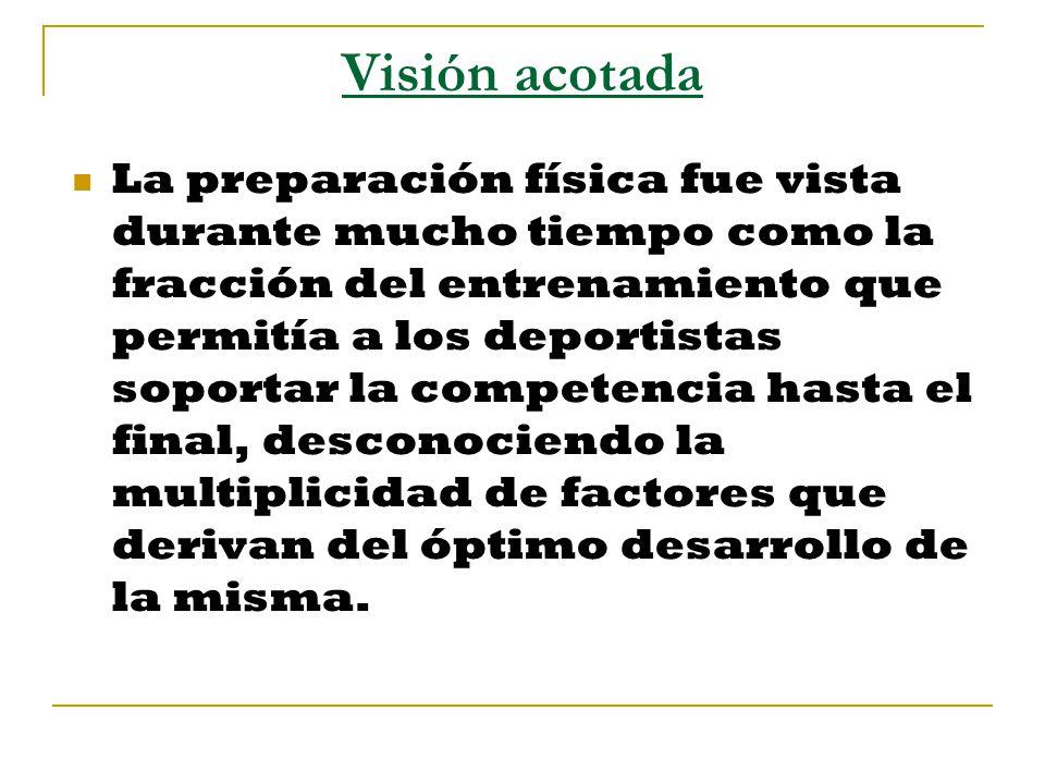 P.F Desarrolla y cualifica Resistencia Fuerza Velocidad Flexibilidad Y sus expresiones específicas Mayor estado de aptitud general condiciona Elevación del tiempo de aprend.