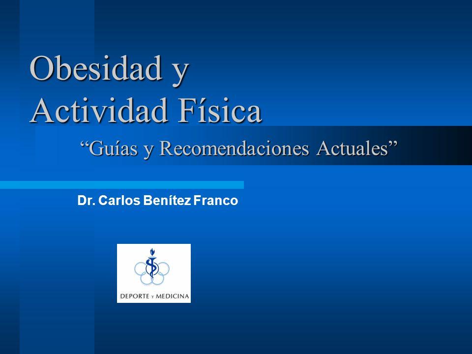 www.deporteymedicina.com.ar Obesidad Definiciòn Estadísticas Tipos Causas Enfermedades Asociadas Anàlisis Metabòlico Estrategias de Intervenciòn Conclusiones
