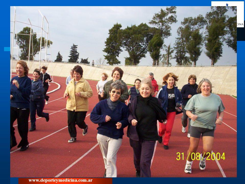 Decisiones relacionadas con la actividad física Conclusiones: Modificación de hábitos: aumentar el gasto calórico en actividades de la vida diaria Ini