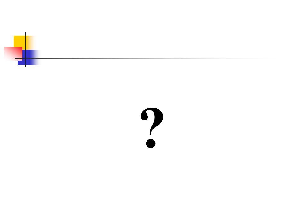 TRABAJO GRUPAL 1. Síntesis individual de la reunión ¿ Qué aprendí? ¿ Qué mejoré? ¿ Con qué/quién contribuí? ¿ Qué disfruté? ¿ Qué podría hacer con lo