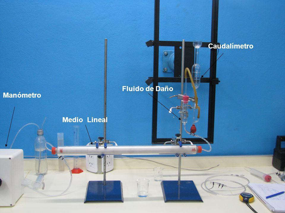 16 En donde: : Tensión interfacial : Ángulo de contacto r : Radio poral La presión capilar (P c ) se puede escribir: Escalamiento (II)