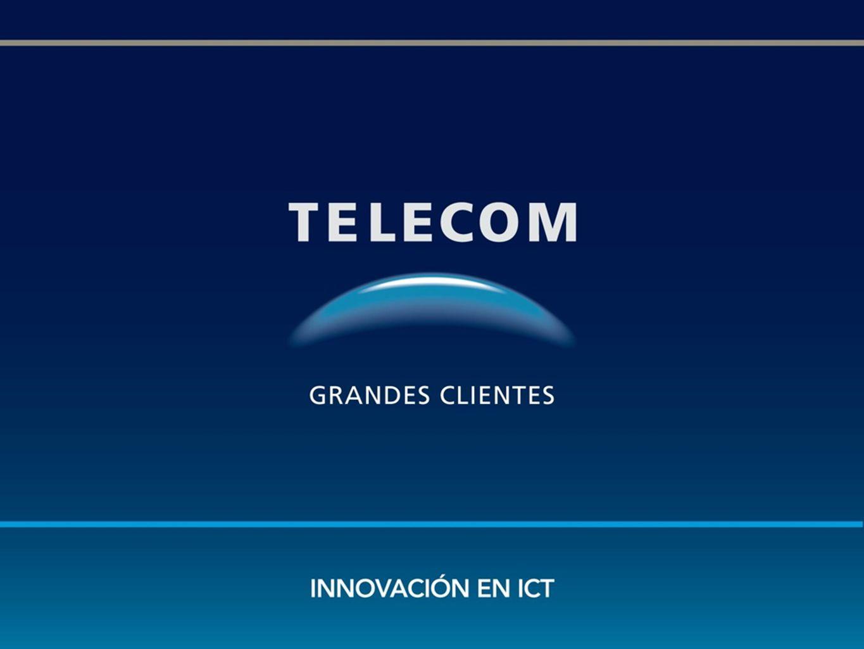 e–communities y Municipios Digitales IMAGEN