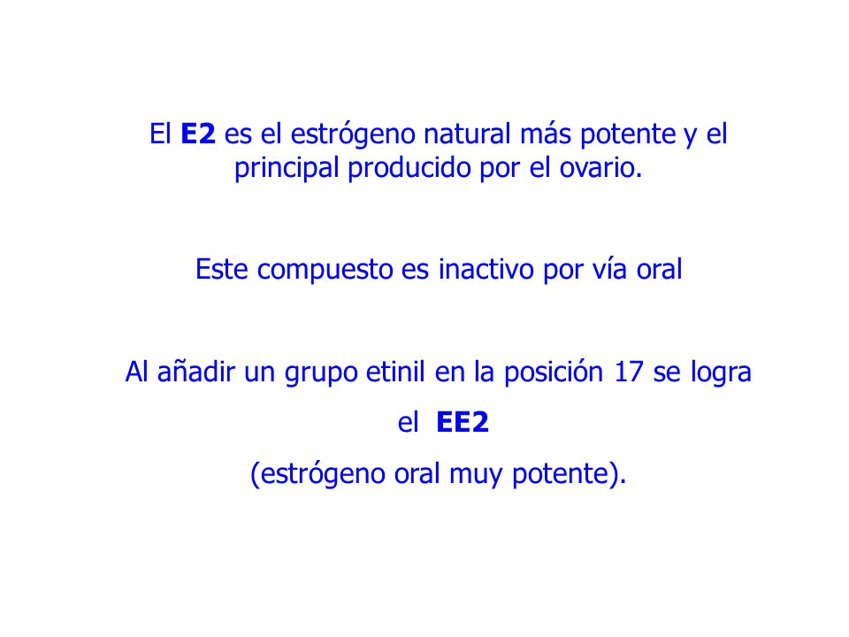 estradiol etinilestradiol EstradiolEtinil Estradiol