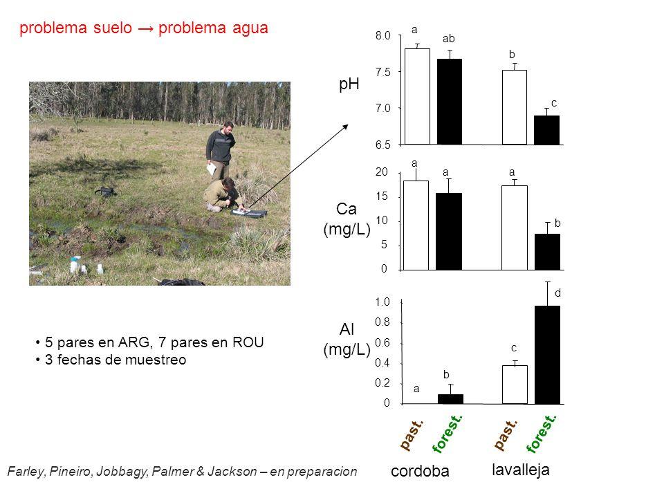 problema suelo problema agua 0 0.2 0.4 0.6 0.8 1.0 0 5 10 15 20 6.5 7.0 7.5 8.0 forest.