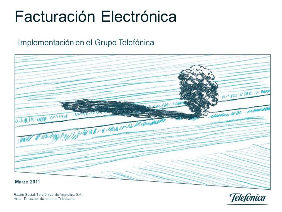Índice Telefónica de Argentina S.A.