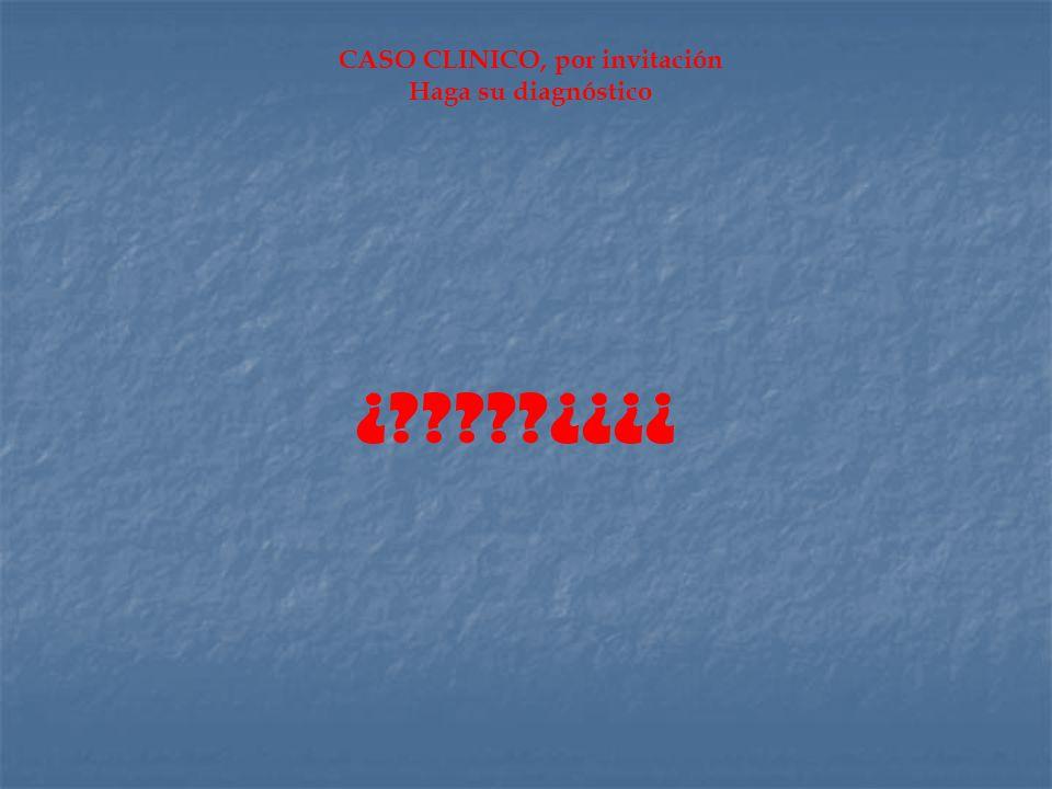 CASO CLÍNICO, por invitación Haga su diagnóstico ASOCIACIONES Síndrome de Klippel Trenaunay Síndrome de Klippel Trenaunay Nevus flameus Nevus flameus Síndrome Angiomatoso Cutáneo Espinal de Jordan Síndrome Angiomatoso Cutáneo Espinal de Jordan