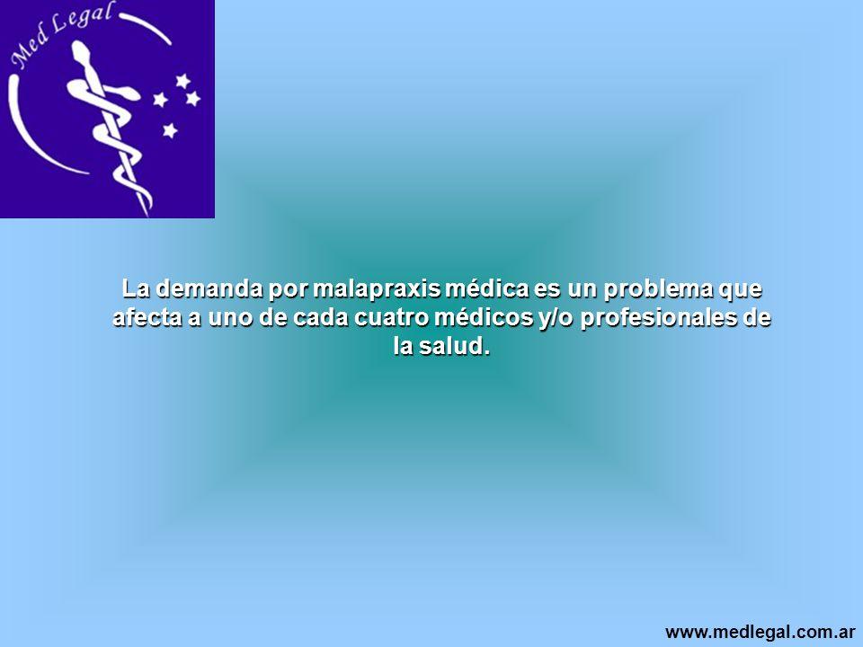 www.medlegal.com.ar