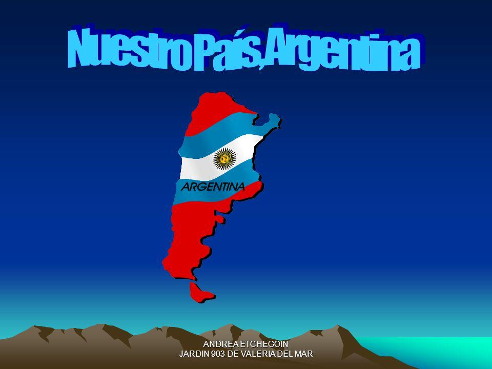 Es un tema muuuy difícil…… Comenzamos a tratarlo cuando Facu se mudó a Tucumán, nos dijo que quedaba muy lejos……..