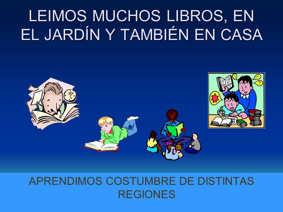 ANDREA ETCHEGOIN JARDIN 903 DE VALERIA DEL MAR ANIMALES CARACTERÍSTICOS DE CADA PROVINCIA