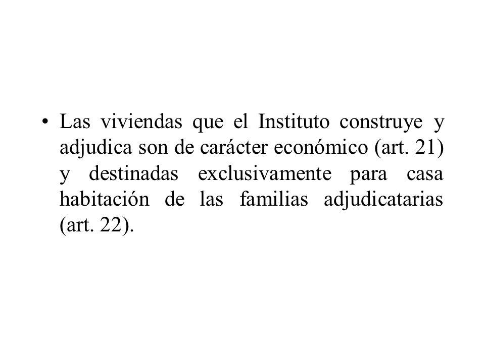 Constitución Nacional, en su reforma de 1957, consagró la defensa del bien de familia como un derecho fundamental al incorporarlo en el art.