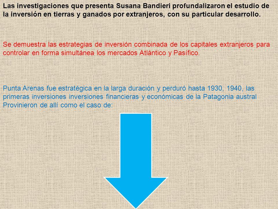 Campña militar pacificación de La araucania Chile Campaña militar conquista del desierto Argentina A partir de 1920 aparecen importantes fisuras en el
