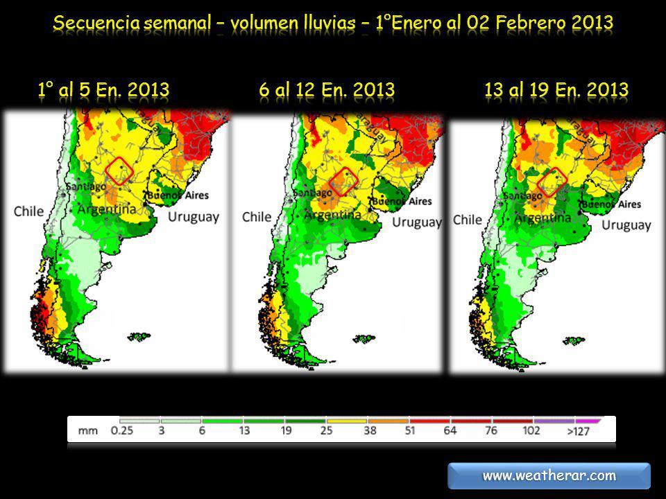 www.weatherar.comwww.weatherar.com