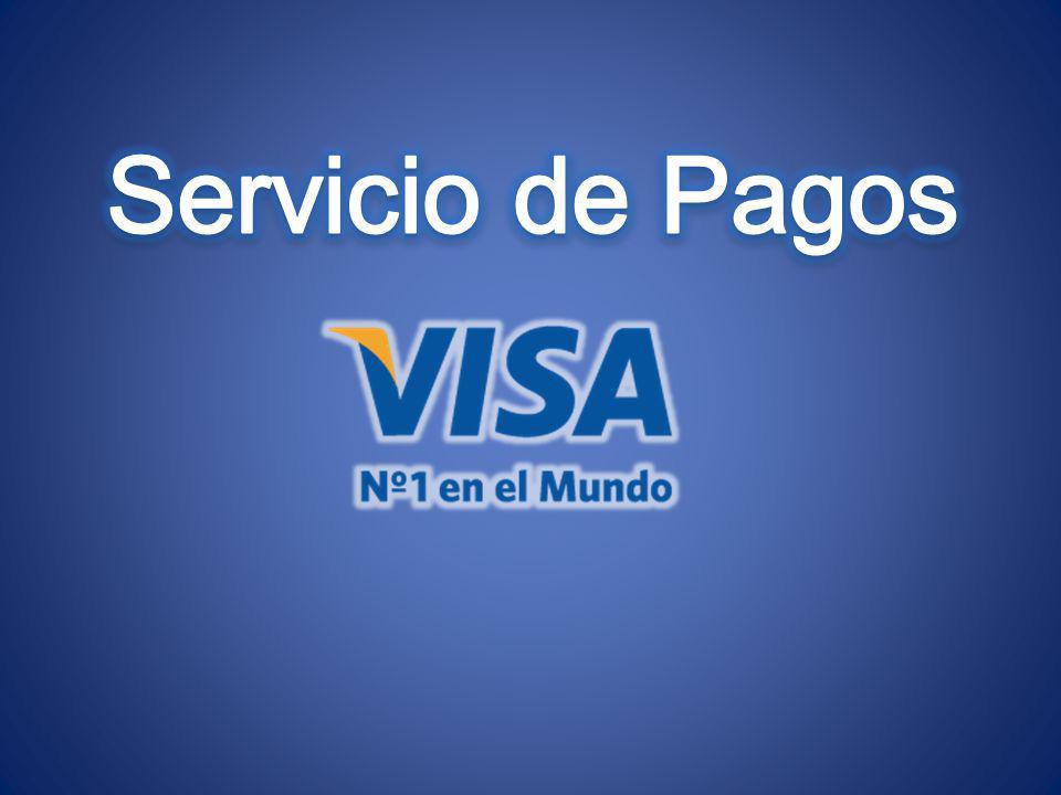 En www.visa.com.ar, haga click en VisaHOME y seleccione su tarjeta