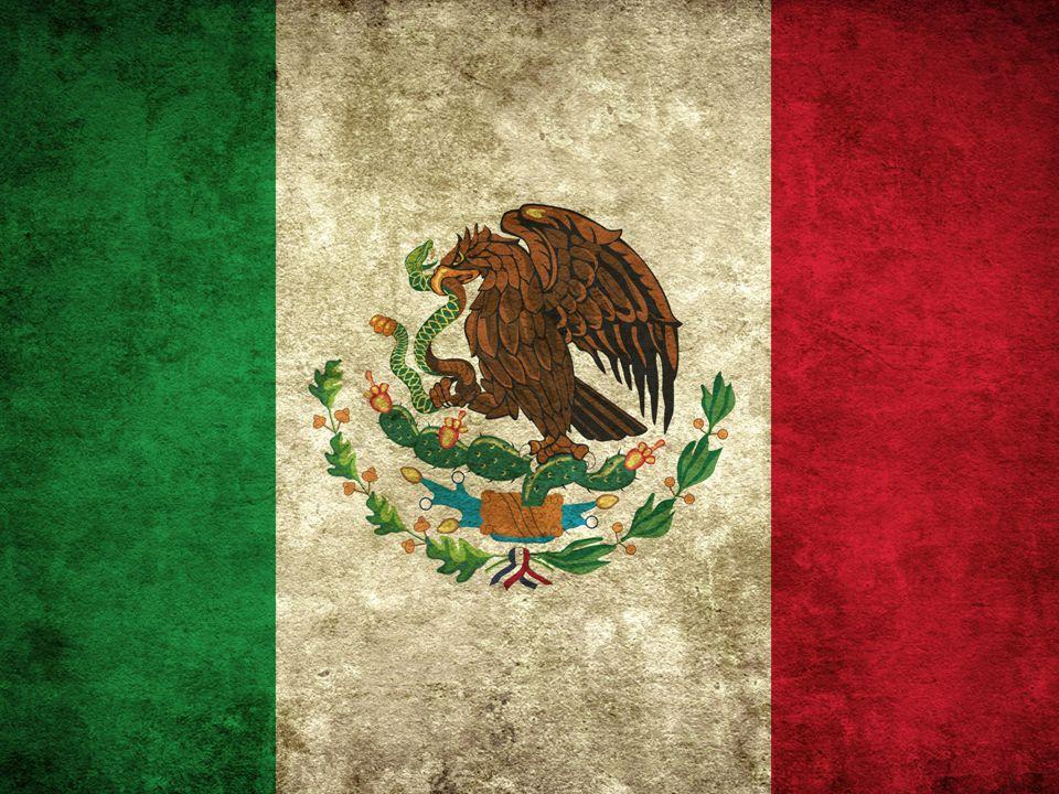 11.3 millones 60 74.5 años 118.4 millones [Fuente: Consejo Nacional de Población, México, 2013] 9.7%    