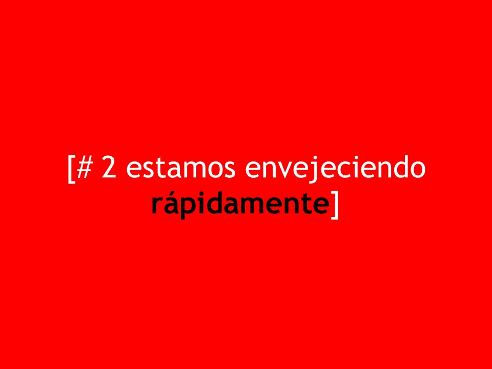 419 profesionistas especializados [Fuente: Ávila Fematt, F.