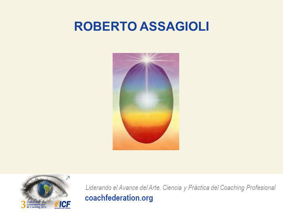 Liderando el Avance del Arte, Ciencia y Práctica del Coaching Profesional COMO ESTAR CONECTADOS