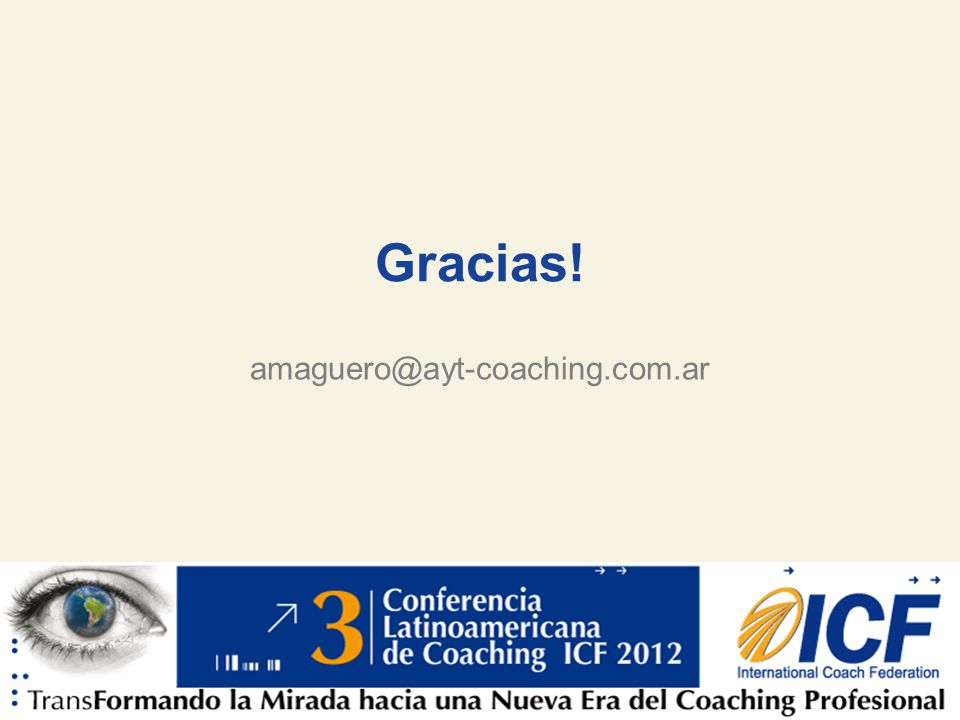 Gracias! amaguero@ayt-coaching.com.ar