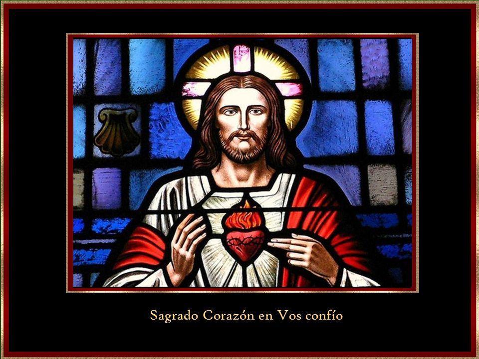 ¿Cómo ser devotos del Corazón de Jesús? -Haciendo actos de al amor infinito que Jesús. -Haciendo oración, con palabras de amor de gratitud y adoración