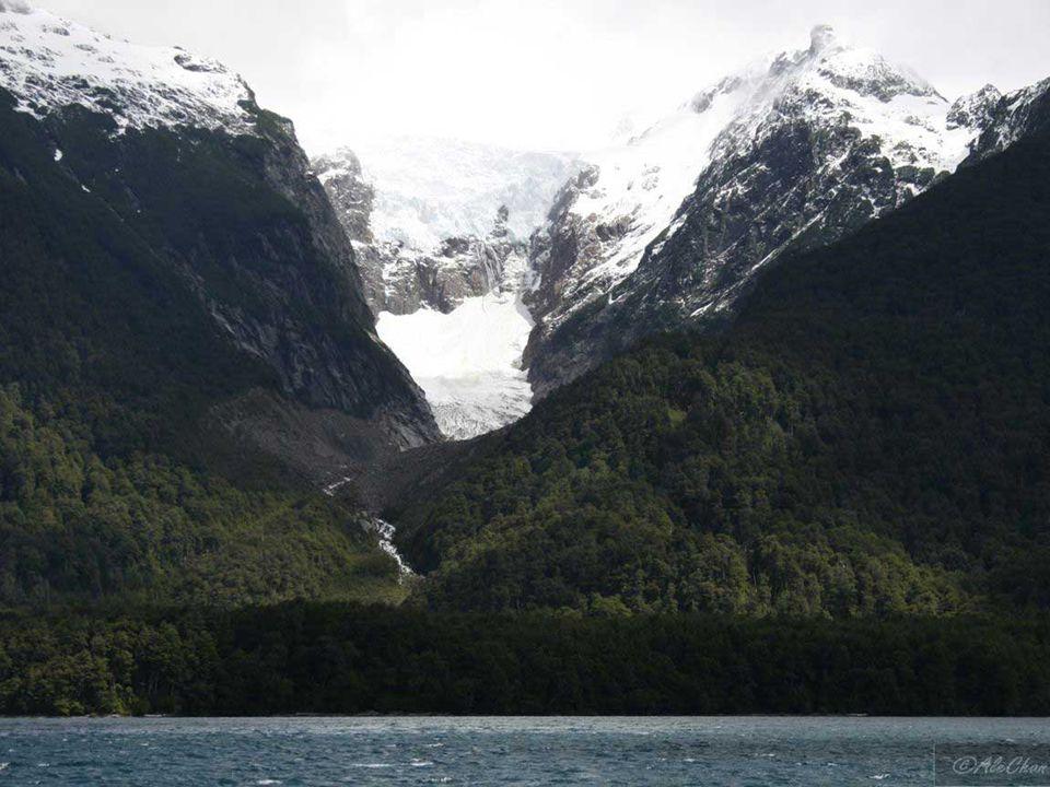 El Parque Nacional Los Alerces es un gran área protegida que se encuentra en la Provincia del Chubut,Argentina.