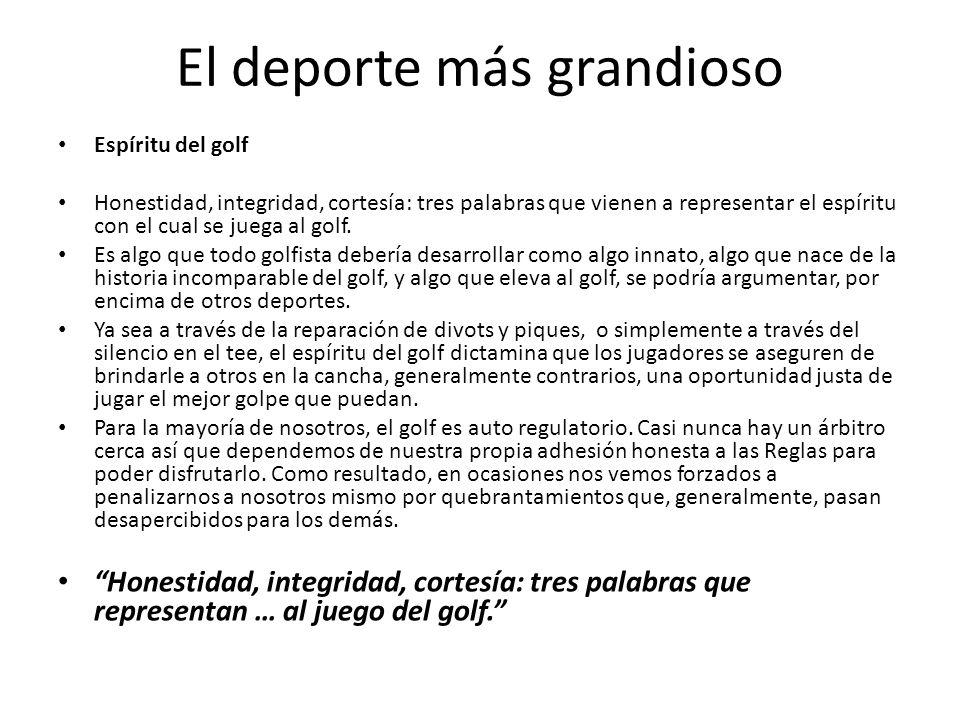Gracias. ¿Alguna pregunta? Paul Eales Ganador en el European Tour pauleales@englandgolfcoaching.com