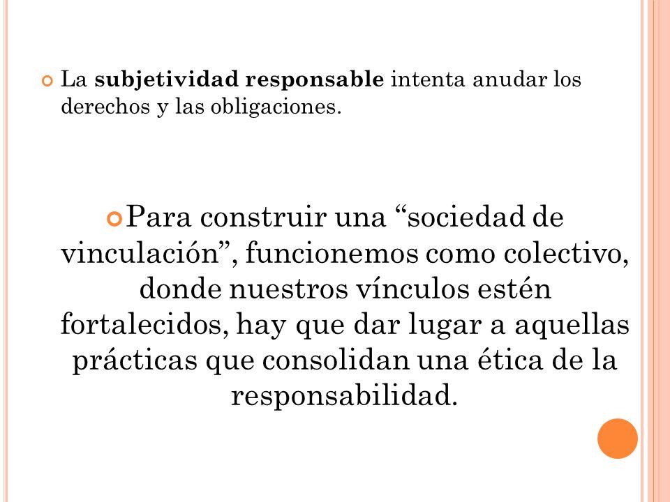 L AS INSTITUCIONES EDUCATIVAS.C ARA Y C ECA 1.