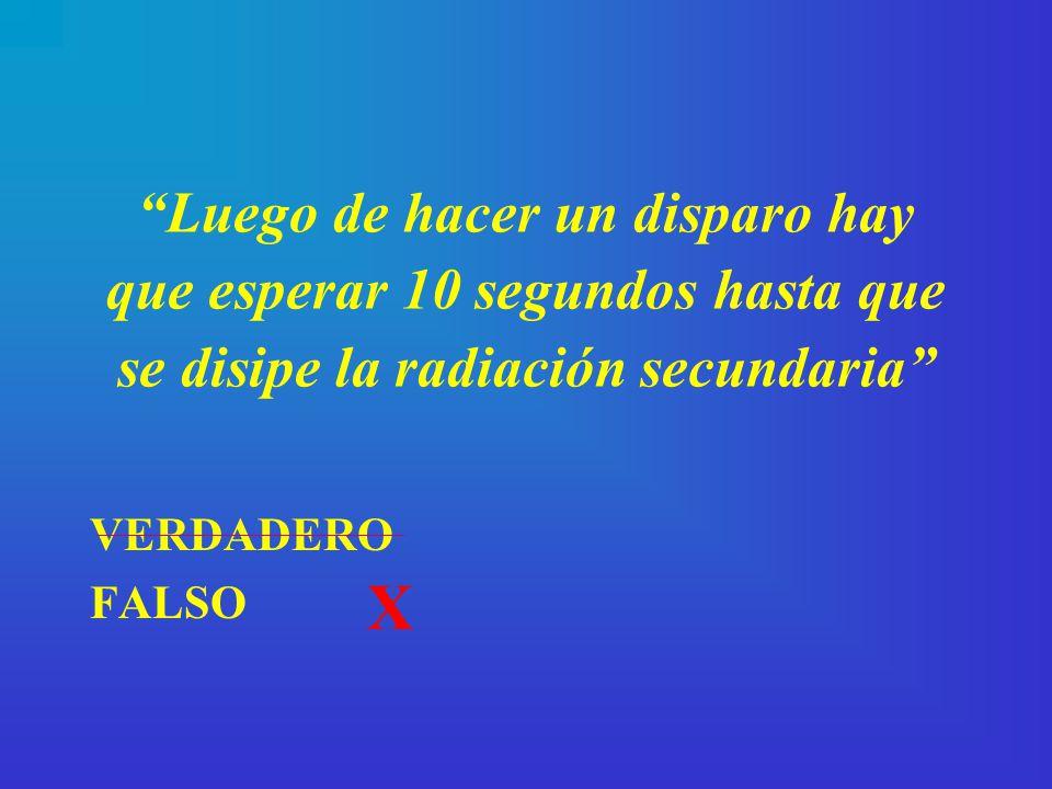 ÁTOMO IONIZADO Nº DE PROTONES > Nº DE ELECTRONES CARGA TOTAL= POSITIVA RADIACIÓN DISPERSA FOTON INCIDENTE ELECTRON (ION-)