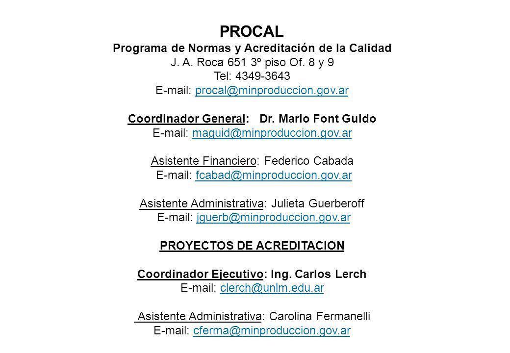 OAA Actividad 7.