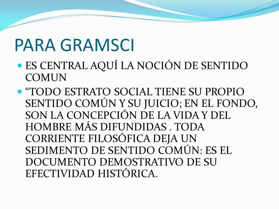 HAN CONSTRUIDO EXCLUSIONES MASIVAS DE PERSONAS DETRÁS DE MEDIDAS SOCIOECONÓMICAS QUE FUERON PRESENTADAS COMO INOCENTES E INGENUAS Y QUE GENERARON DESNUTRICION DESOCUPACION Y POR ENDE VIOLENCIA
