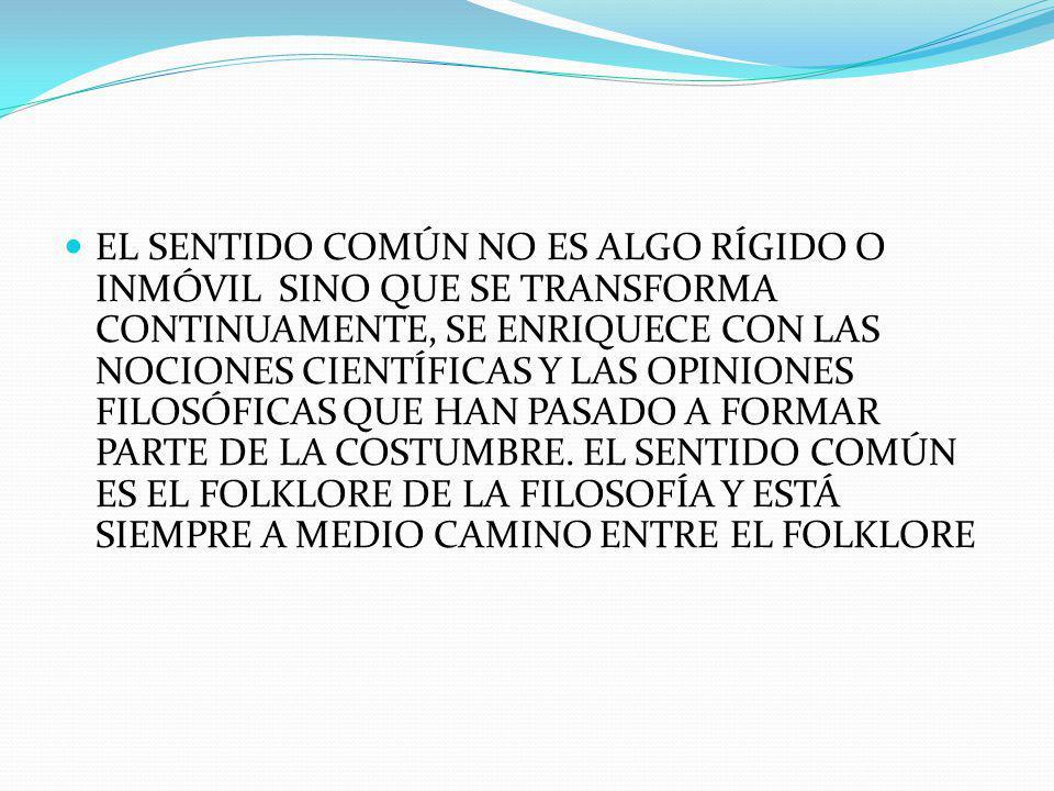PROPIAMENTE DICHO (ES DECIR COMO SE LO ENTIENDE HABITUALMENTE) Y LA FILOSOFÍA, LA CIENCIA, Y LA ECONOMÍA DE LOS CIENTÍFICOS.