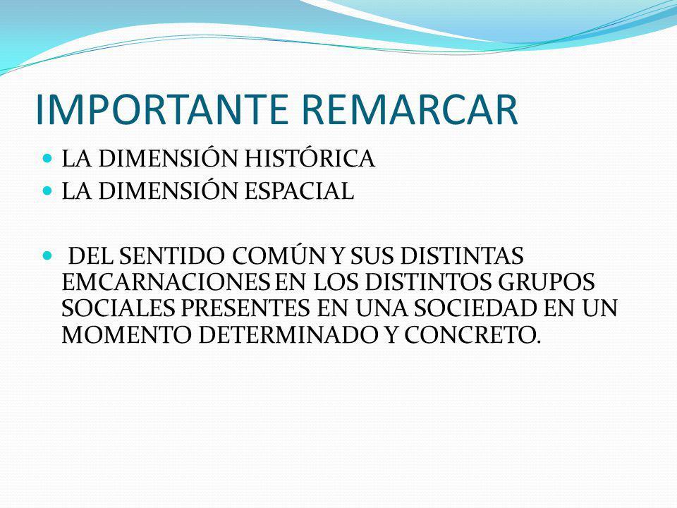 DERECHOS SOCIALES BASICOS EDUCACION SALUD VIVIENDA ALIMENTACION TRABAJO