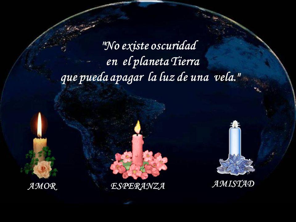 20 SET 2004MONTAGEM: ROCELHOU@BRTURBO.COM Pedi a Dios un amigo, y Él me dio a TI