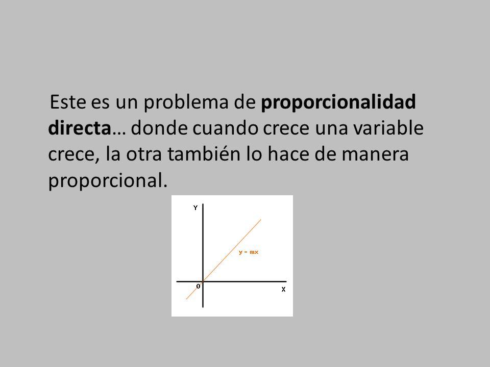Probabilidad y Estadística 1° AÑO Probabilidad: definición clásica.