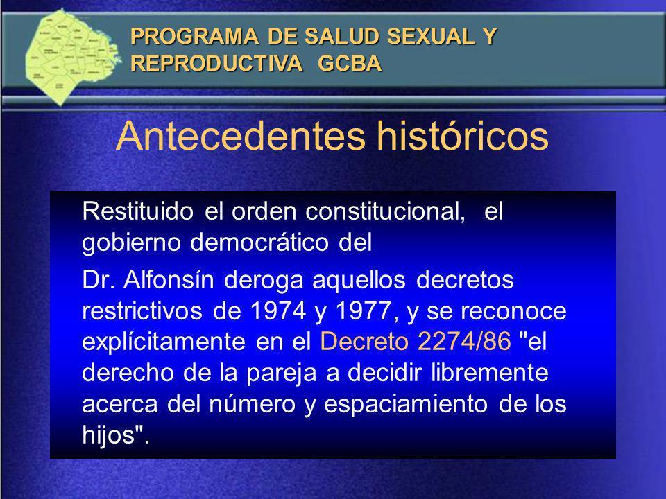 13 Hospitales Generales Consultorios SSyR Cons./Secc.