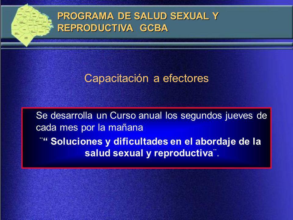Trabajo con otras áreas Coordinación SIDA.Dirección general de la mujer.
