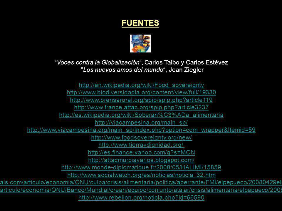 ARTÍCULOS RELACIONADOS LOS PLANES DE LA OLIGARQUIA EL INFORME KISSINGER INFORME ROCKEFELLER SOBRE POBLACION INFORME GLOBAL 2000 PARA EL PRESIDENTE AFRICA: RUBOR DE OLVIDO Y SILENCIO II