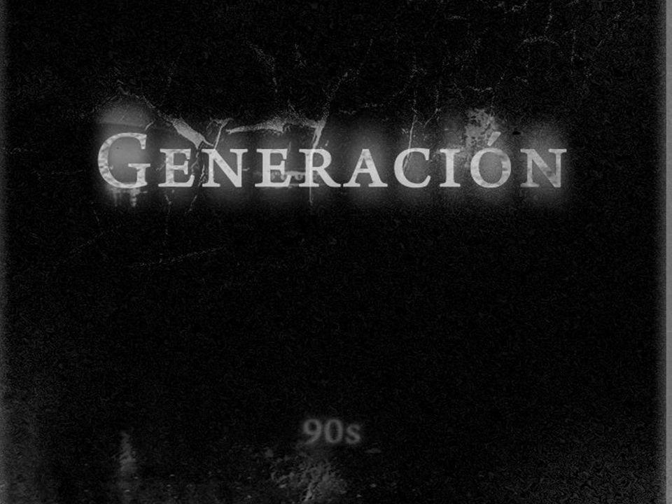 18 27-8-12 GENERACIÓN Y