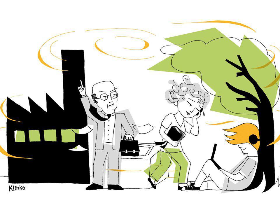 10 DESAFÍOS Y TENDENCIAS 4 5-2012