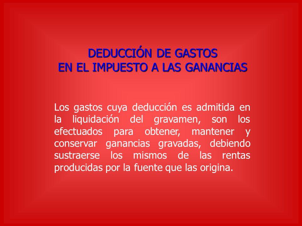 SALIDAS NO DOCUMENTADAS TRATAMIENTO LEGAL