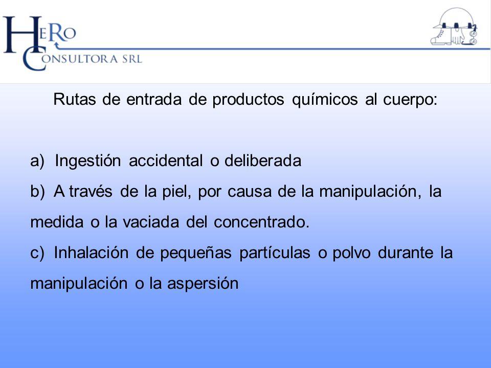 UTILIZACIÓN Y MANTENIMIENTO Según lo especificado por el fabricante.