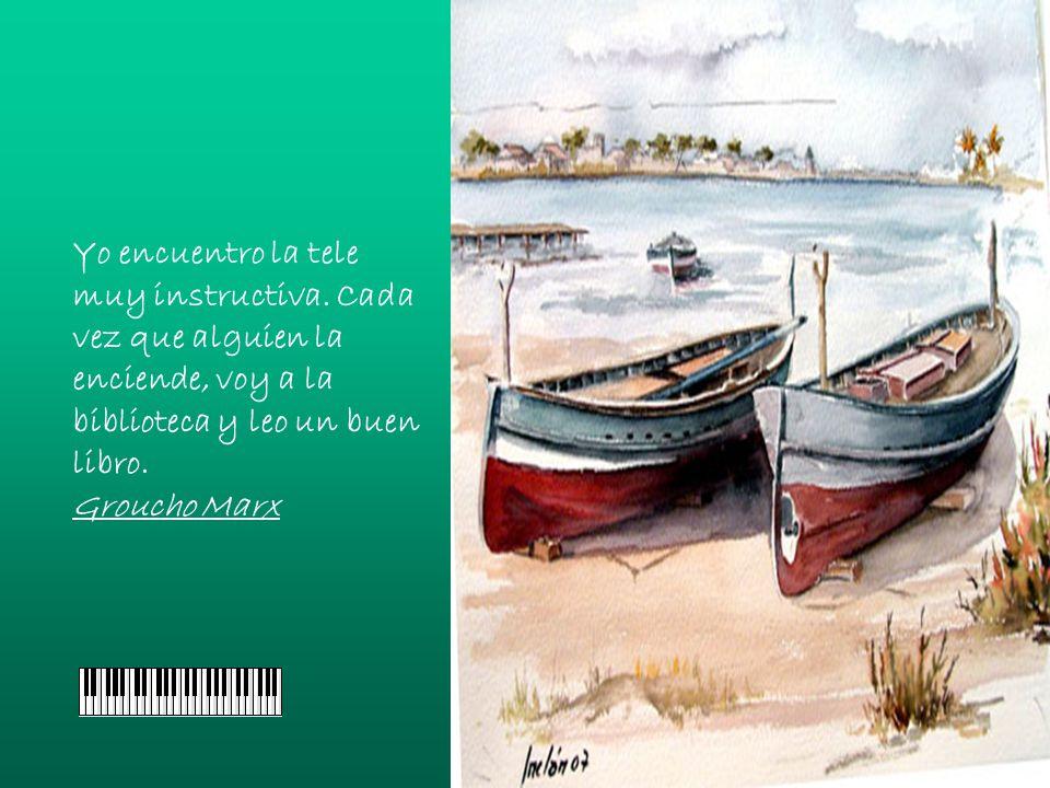 No hay nostalgia peor que añorar lo que nunca jamás existió. Joaquín Sabina