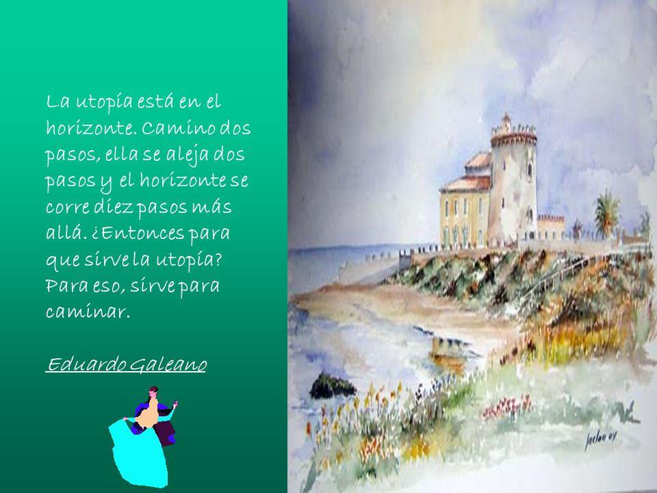 Cuando la muerte venga a visitarme no me despiertes, déjame dormir aquí he vivido, aquí quiero quedarme. Joaquín Sabina