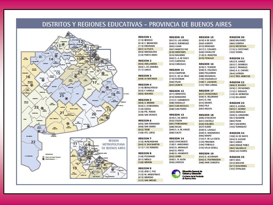 REASIGNACION DE TAREAS O REUBICACION LABORAL POR RAZONES DE ENFERMEDAD ( Art.