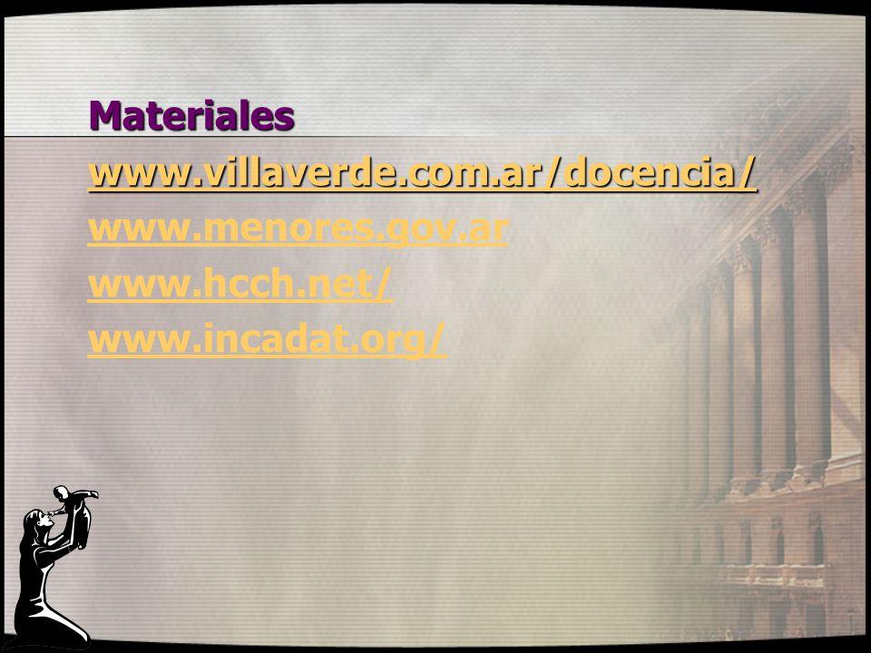 RESTITUCION INTERNACIONAL Traslados y retenciones ilícitos